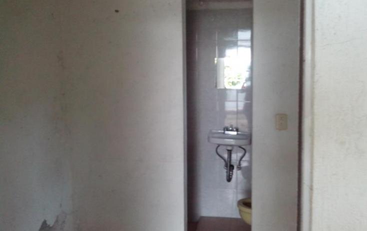 Foto de casa en venta en montaña 1, 28 de agosto, emiliano zapata, morelos, 602469 no 06