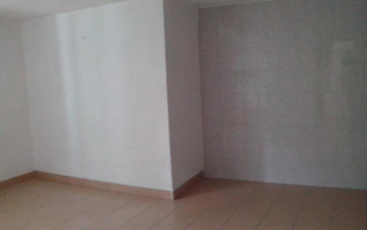 Foto de casa en venta en montaña 1, 28 de agosto, emiliano zapata, morelos, 602469 no 07