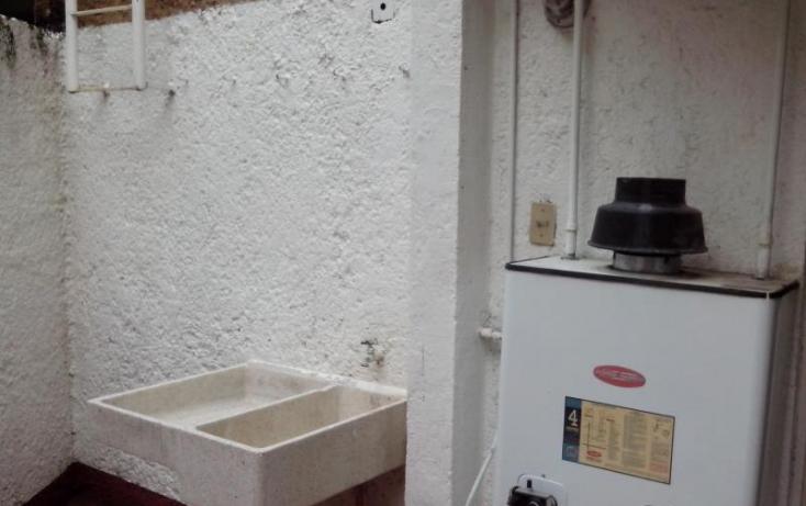 Foto de casa en venta en montaña 1, 28 de agosto, emiliano zapata, morelos, 602469 no 08