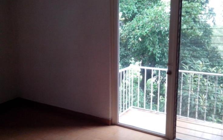 Foto de casa en venta en montaña 1, 28 de agosto, emiliano zapata, morelos, 602469 no 09