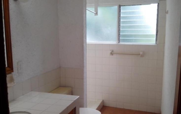 Foto de casa en venta en montaña 1, 28 de agosto, emiliano zapata, morelos, 602469 no 10