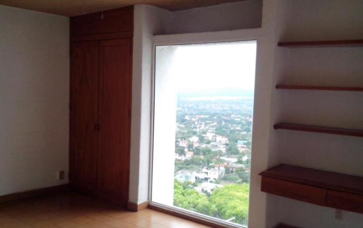 Foto de casa en venta en montaña 1, 28 de agosto, emiliano zapata, morelos, 602469 no 11