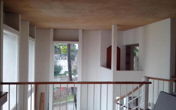 Foto de casa en venta en montaña 1, 28 de agosto, emiliano zapata, morelos, 602469 no 12