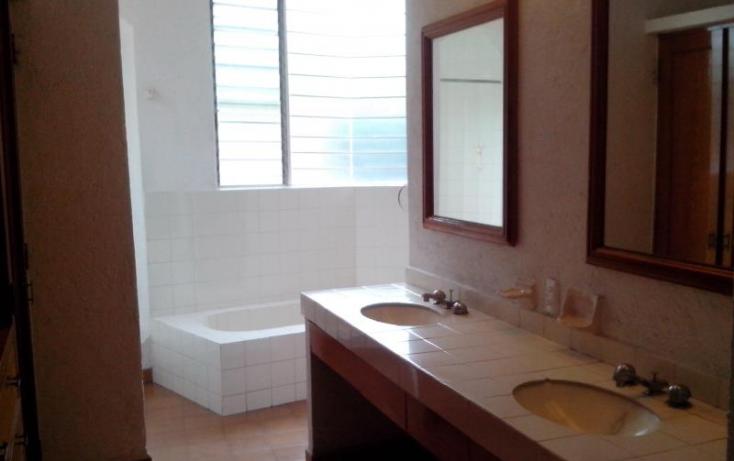 Foto de casa en venta en montaña 1, 28 de agosto, emiliano zapata, morelos, 602469 no 13