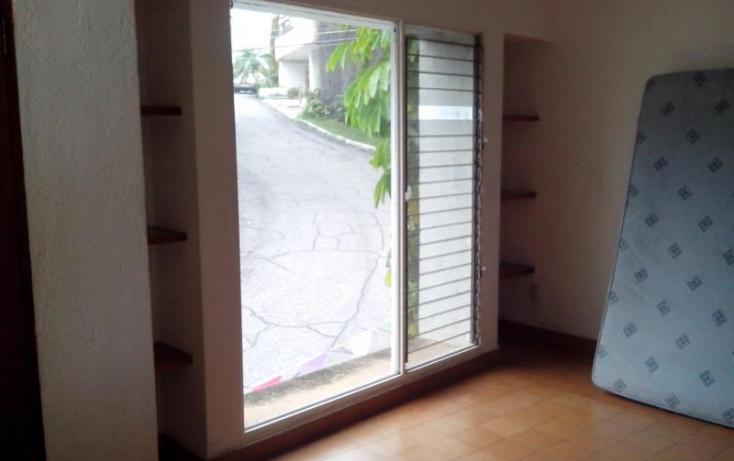 Foto de casa en venta en montaña 1, 28 de agosto, emiliano zapata, morelos, 602469 no 14