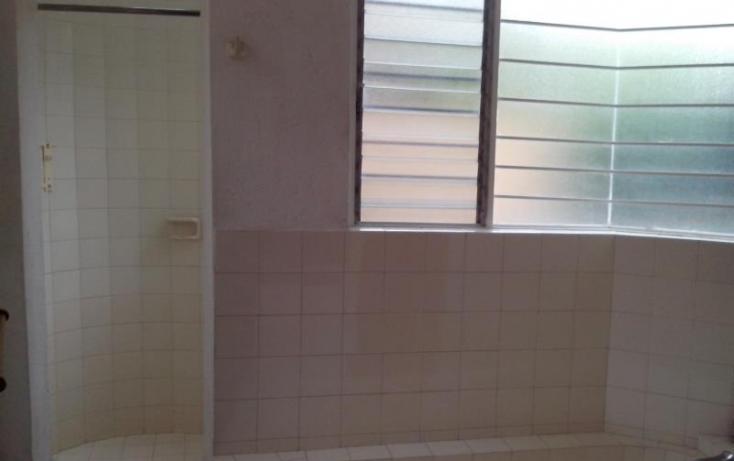 Foto de casa en venta en montaña 1, 28 de agosto, emiliano zapata, morelos, 602469 no 15