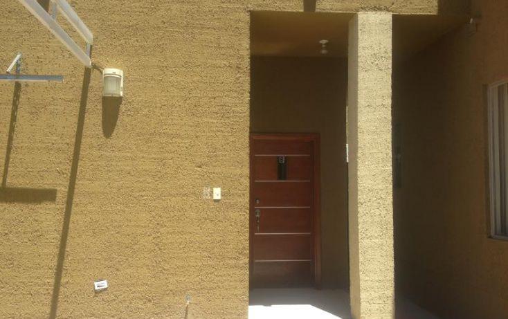 Foto de departamento en renta en, montana, chihuahua, chihuahua, 1823568 no 01