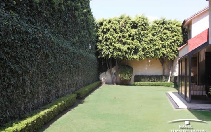 Casa en monta a de comayagua jardines en la monta a en venta for Casa en la montana