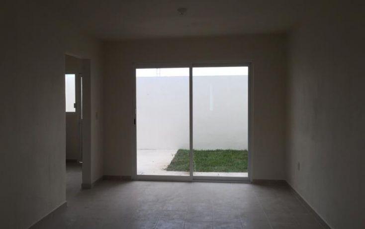 Foto de casa en venta en montaña, la esperanza, tuxtla gutiérrez, chiapas, 1667914 no 03