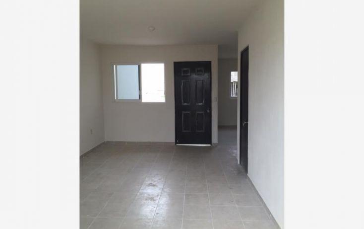 Foto de casa en venta en montaña, la esperanza, tuxtla gutiérrez, chiapas, 1667914 no 04