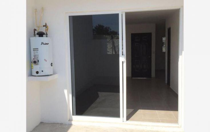 Foto de casa en venta en montaña, la esperanza, tuxtla gutiérrez, chiapas, 1667914 no 05