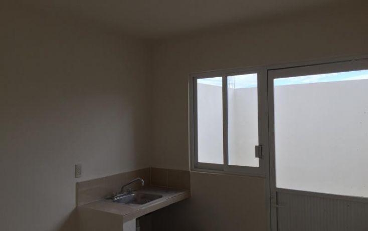 Foto de casa en venta en montaña, la esperanza, tuxtla gutiérrez, chiapas, 1667914 no 07