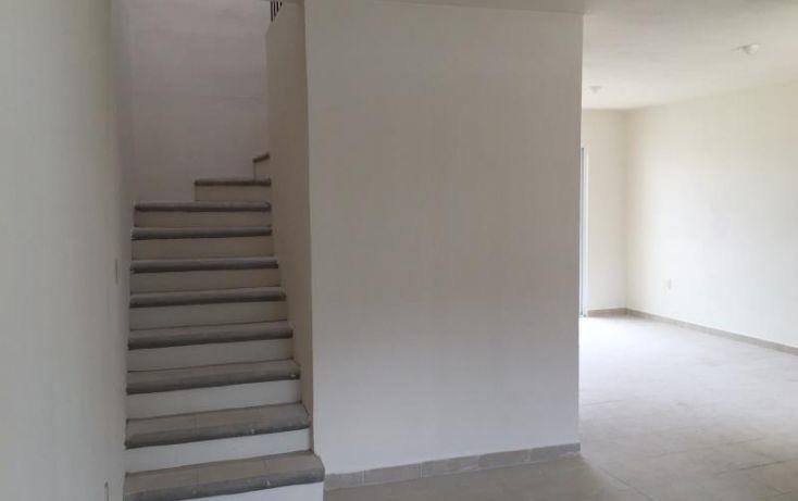 Foto de casa en venta en montaña, la esperanza, tuxtla gutiérrez, chiapas, 1667914 no 08