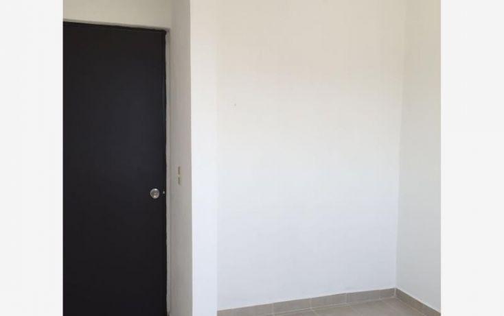Foto de casa en venta en montaña, la esperanza, tuxtla gutiérrez, chiapas, 1667914 no 11