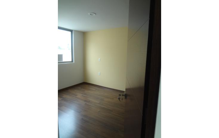 Foto de casa en venta en  , montaña monarca i, morelia, michoacán de ocampo, 1090767 No. 13