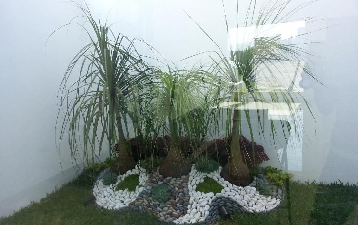 Foto de casa en venta en  , montaña monarca i, morelia, michoacán de ocampo, 1116877 No. 03