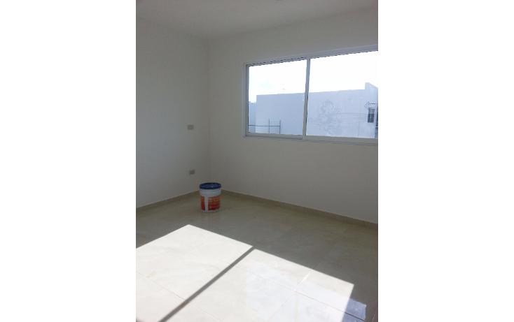 Foto de casa en venta en  , montaña monarca i, morelia, michoacán de ocampo, 1116877 No. 05