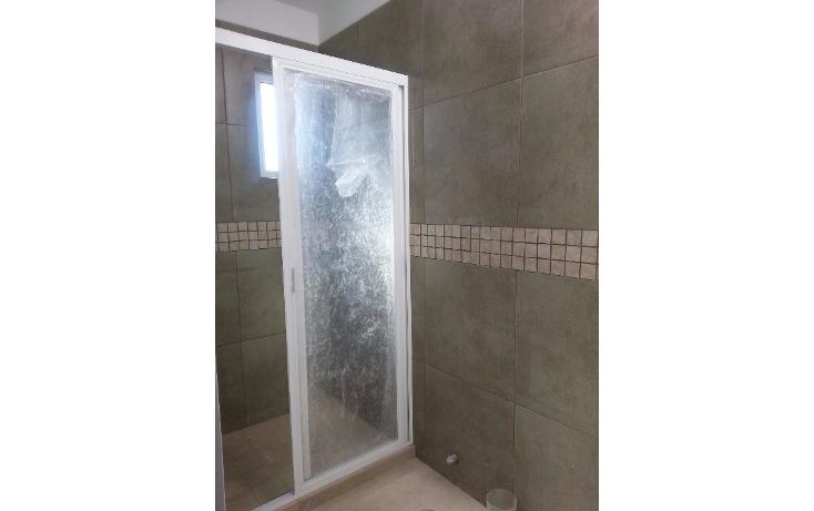 Foto de casa en venta en  , montaña monarca i, morelia, michoacán de ocampo, 1116877 No. 06