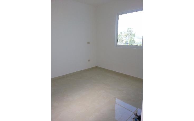 Foto de casa en venta en  , montaña monarca i, morelia, michoacán de ocampo, 1116877 No. 09