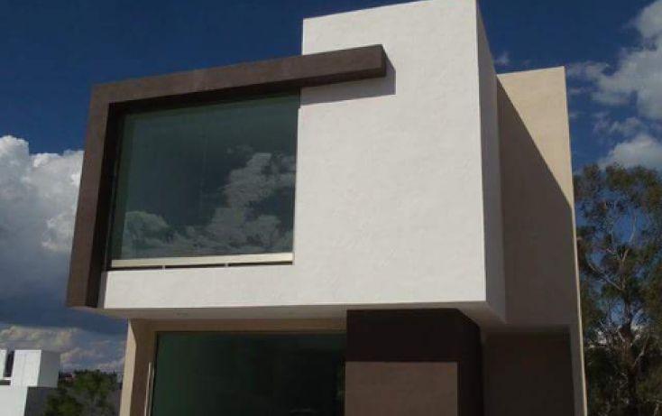 Foto de casa en venta en, montaña monarca i, morelia, michoacán de ocampo, 1130863 no 01