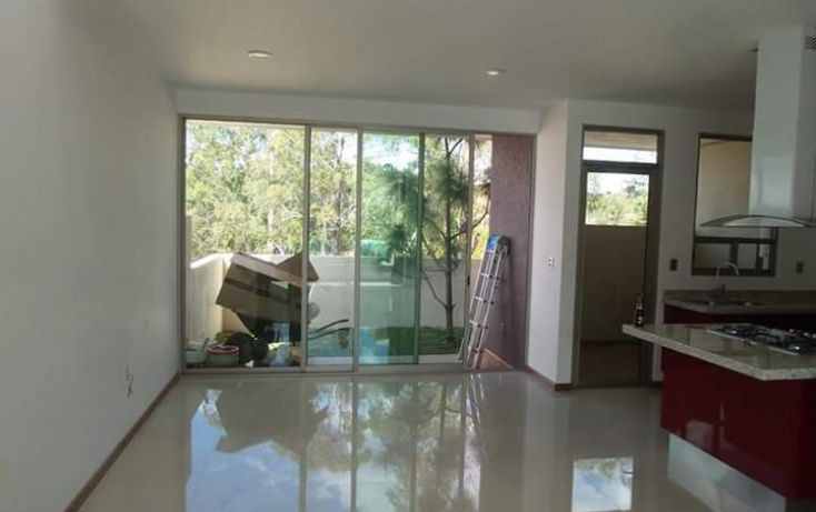 Foto de casa en venta en, montaña monarca i, morelia, michoacán de ocampo, 1130863 no 03
