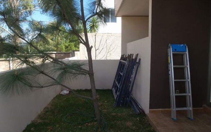 Foto de casa en venta en, montaña monarca i, morelia, michoacán de ocampo, 1130863 no 05