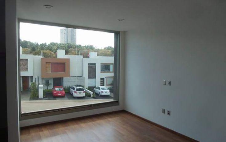 Foto de casa en venta en, montaña monarca i, morelia, michoacán de ocampo, 1130863 no 07