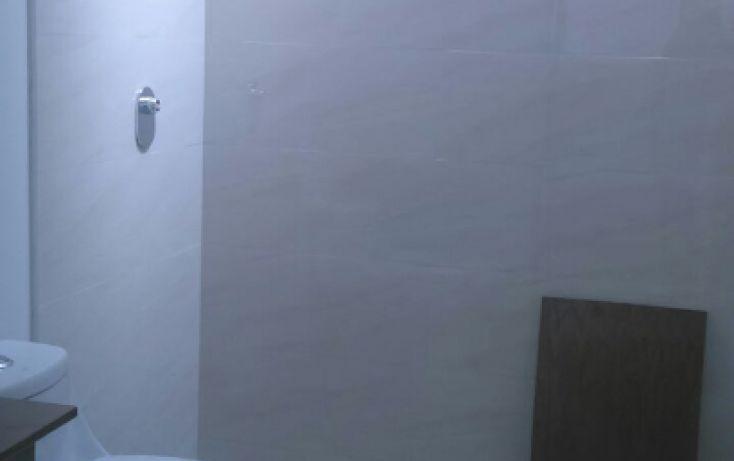 Foto de casa en venta en, montaña monarca i, morelia, michoacán de ocampo, 1130863 no 09