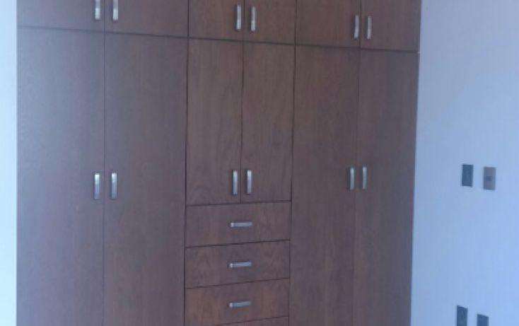 Foto de casa en venta en, montaña monarca i, morelia, michoacán de ocampo, 1130863 no 10