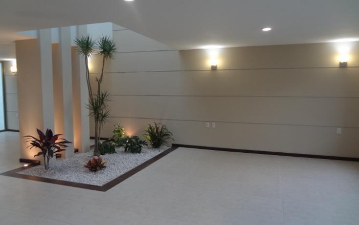 Foto de casa en venta en  , montaña monarca i, morelia, michoacán de ocampo, 1277225 No. 02