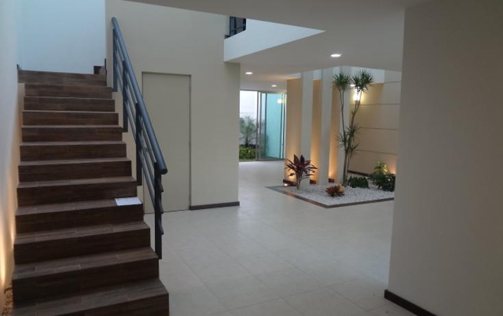 Foto de casa en venta en  , montaña monarca i, morelia, michoacán de ocampo, 1277225 No. 07