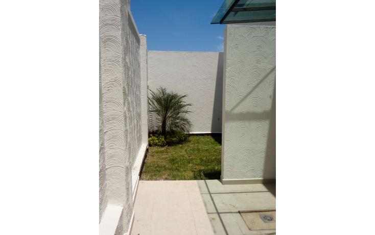 Foto de casa en venta en  , montaña monarca i, morelia, michoacán de ocampo, 1277225 No. 16