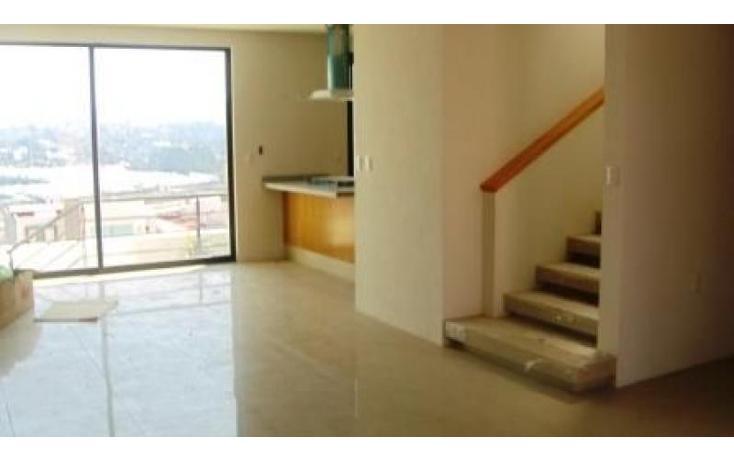 Foto de casa en venta en  , montaña monarca i, morelia, michoacán de ocampo, 1669702 No. 05