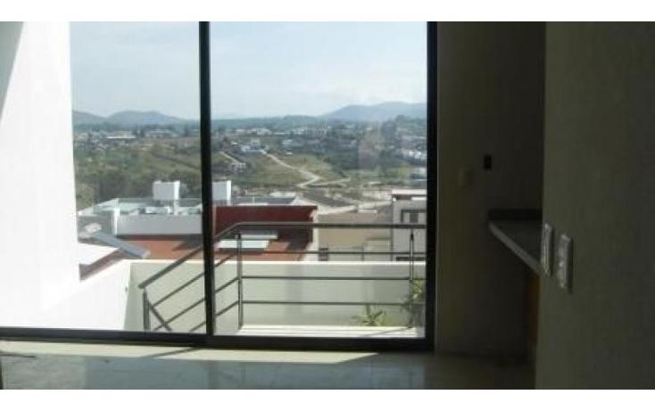 Foto de casa en venta en  , montaña monarca i, morelia, michoacán de ocampo, 1669702 No. 07