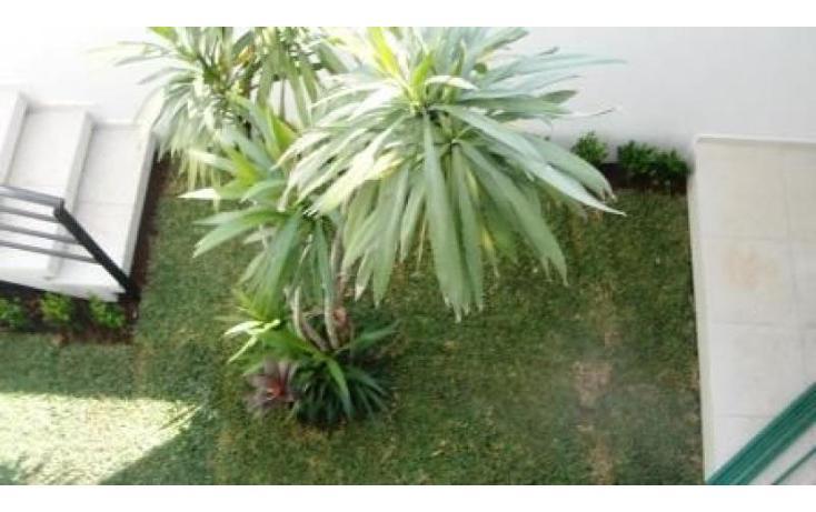 Foto de casa en venta en  , montaña monarca i, morelia, michoacán de ocampo, 1669702 No. 09