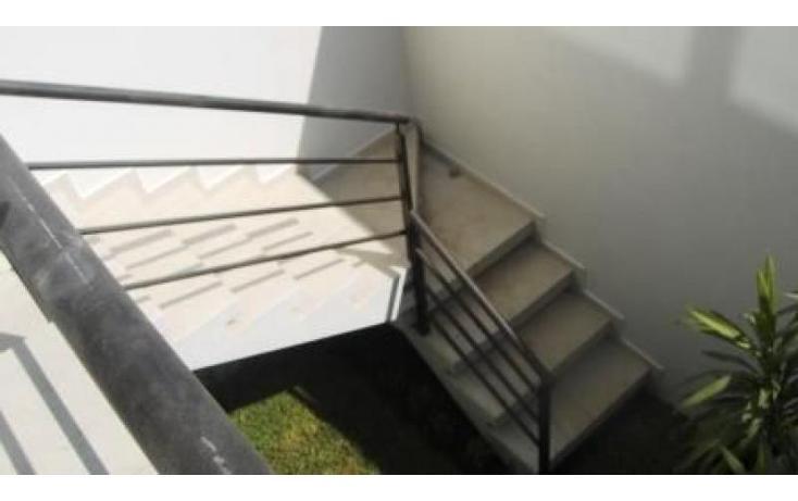 Foto de casa en venta en  , montaña monarca i, morelia, michoacán de ocampo, 1669702 No. 10