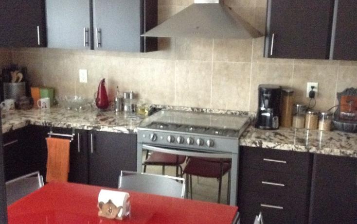 Foto de casa en venta en  , montaña monarca i, morelia, michoacán de ocampo, 2014166 No. 02