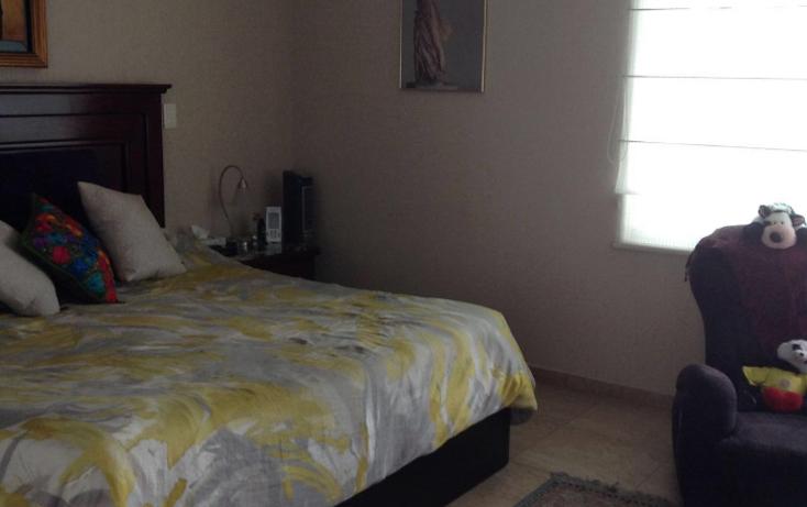 Foto de casa en venta en  , montaña monarca i, morelia, michoacán de ocampo, 2014166 No. 05