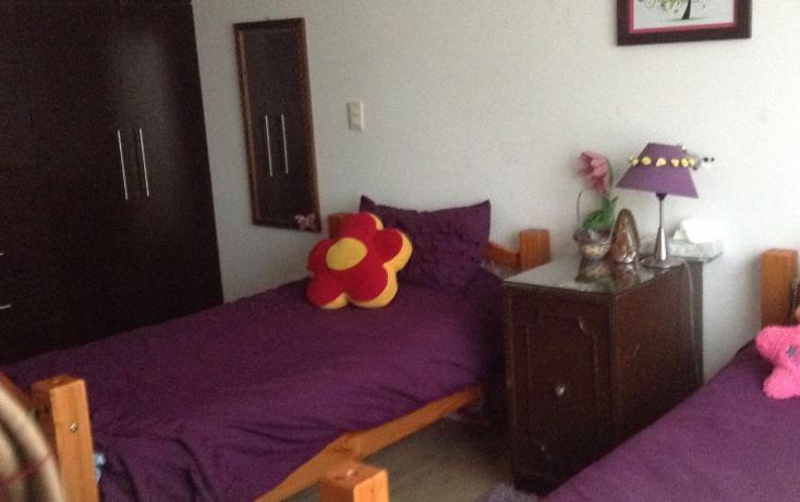 Foto de casa en venta en  , montaña monarca i, morelia, michoacán de ocampo, 2014166 No. 06