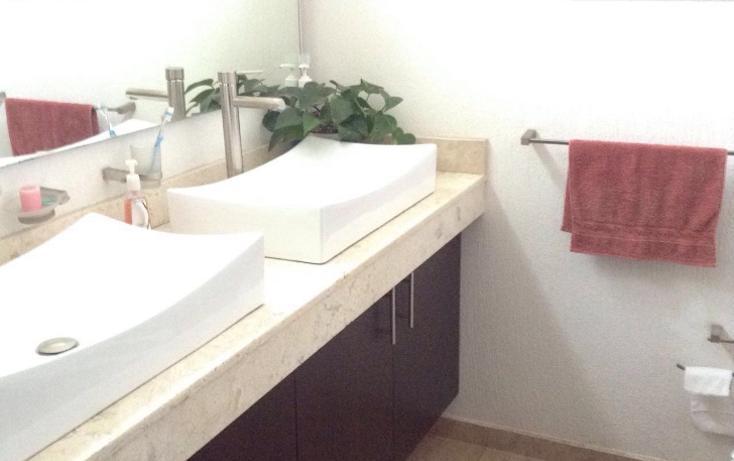 Foto de casa en venta en  , montaña monarca i, morelia, michoacán de ocampo, 2014166 No. 07