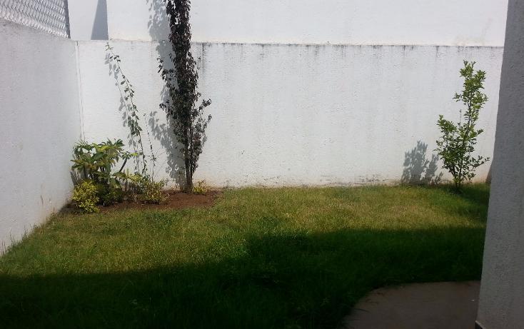 Foto de casa en venta en  , montaña monarca iii, morelia, michoacán de ocampo, 1482319 No. 11