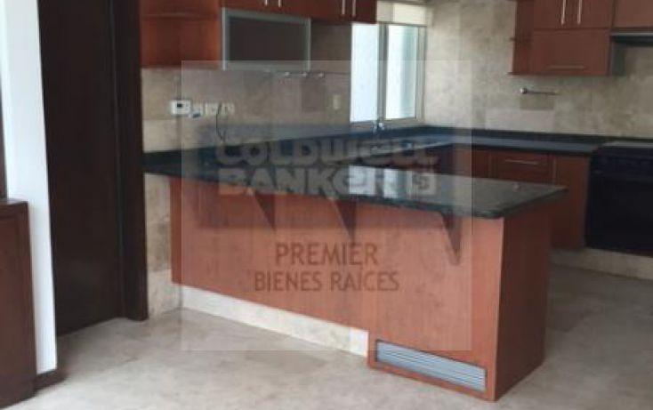 Foto de departamento en venta en montblanc, zona residencia chipinque, san pedro garza garcía, nuevo león, 1154215 no 03