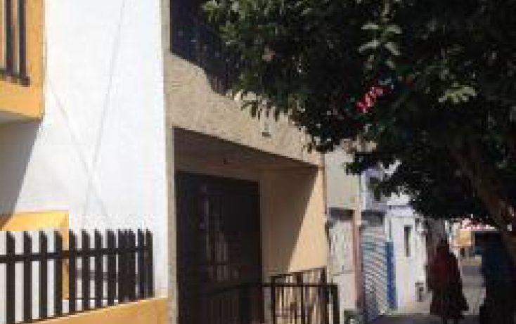 Foto de casa en renta en monte a la luna 524, circunvalación belisario, guadalajara, jalisco, 2425774 no 04