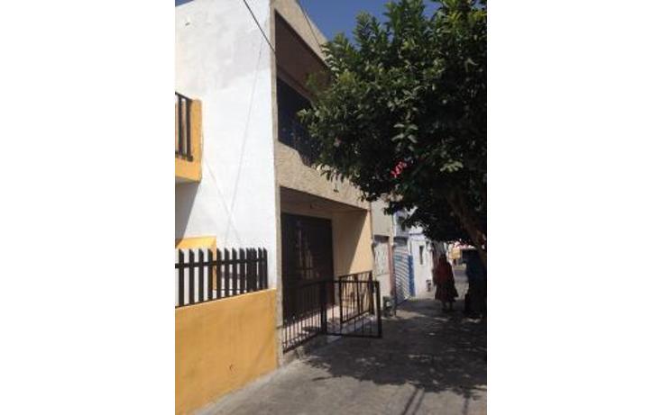 Foto de casa en renta en monte a la luna 524 , circunvalación belisario, guadalajara, jalisco, 2425774 No. 04