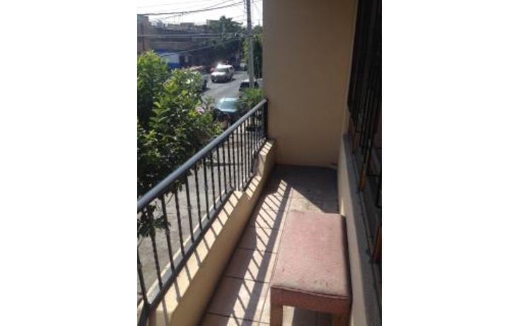 Foto de casa en renta en monte a la luna 524 , circunvalación belisario, guadalajara, jalisco, 2425774 No. 05