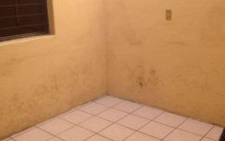 Foto de casa en renta en monte a la luna 524, circunvalación belisario, guadalajara, jalisco, 2425774 no 06