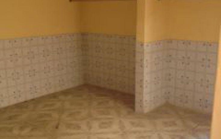 Foto de casa en renta en monte a la luna 524, circunvalación belisario, guadalajara, jalisco, 2425774 no 07