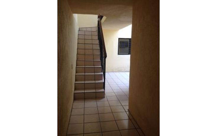 Foto de casa en renta en monte a la luna 524 , circunvalación belisario, guadalajara, jalisco, 2425774 No. 09