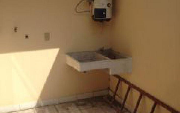 Foto de casa en renta en monte a la luna 524, circunvalación belisario, guadalajara, jalisco, 2425774 no 14