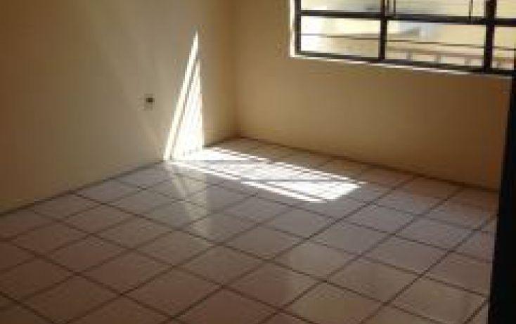 Foto de casa en renta en monte a la luna 524, circunvalación belisario, guadalajara, jalisco, 2425774 no 15
